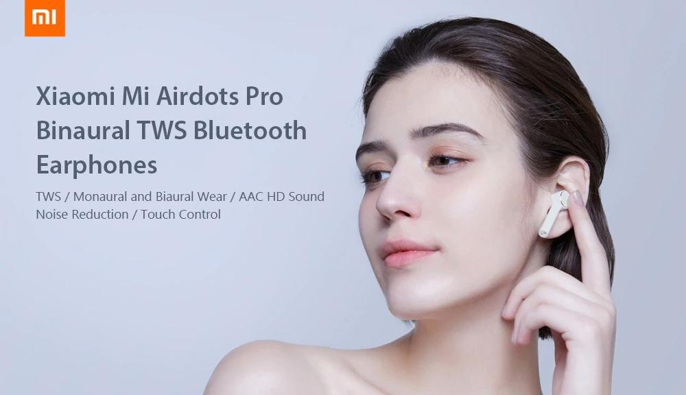 Xiaomi Mi Airdots Pro Earbuds.jpg