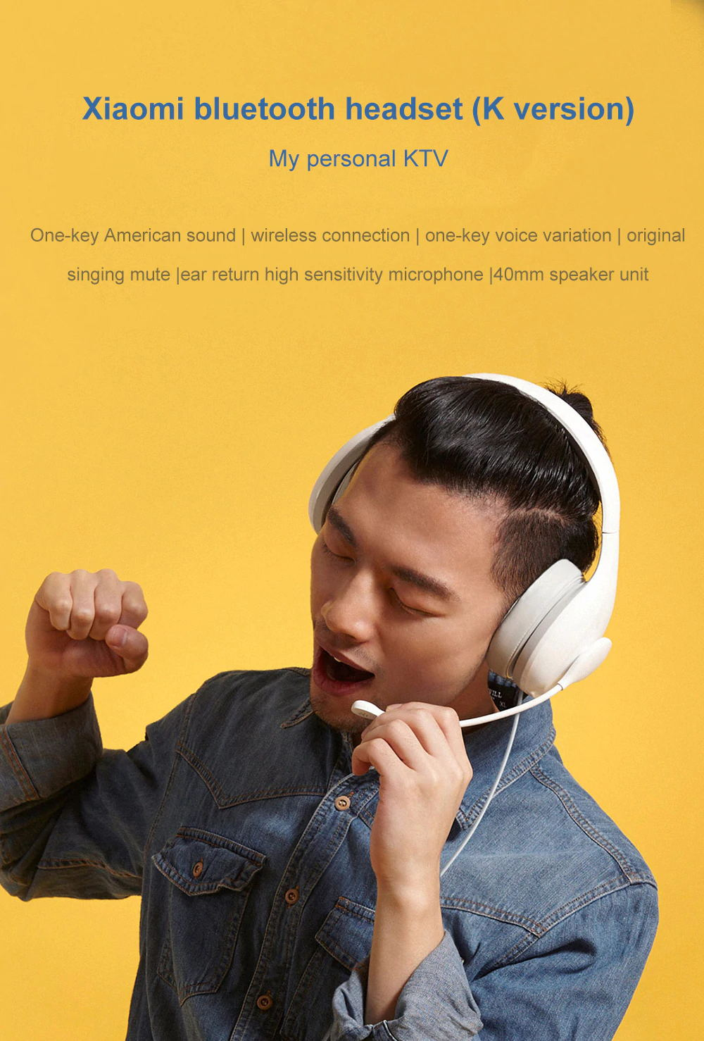 Xiaomi Mi Bluetooth Headphone Karaoke Version.jpg