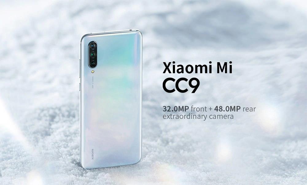 Xiaomi Mi CC9.jpg