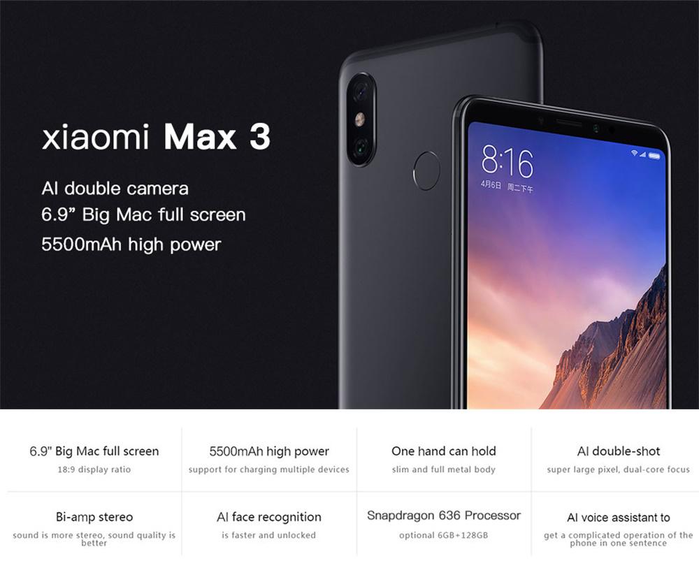 Xiaomi Mi Max 3 Global Version.jpg