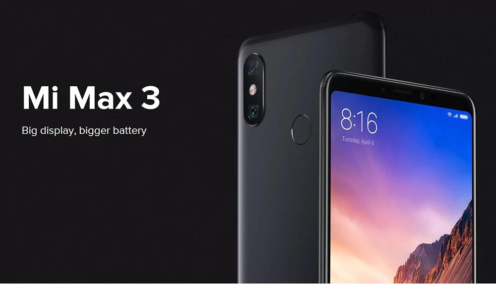 Xiaomi Mi Max 3.jpg