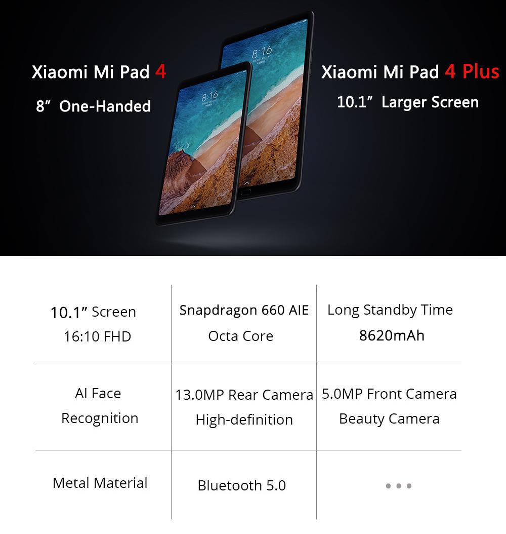 Xiaomi Mi Pad 4 Plus.jpg