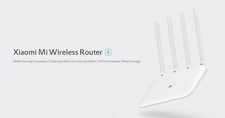 Xiaomi Mi WiFi Router 4.jpg