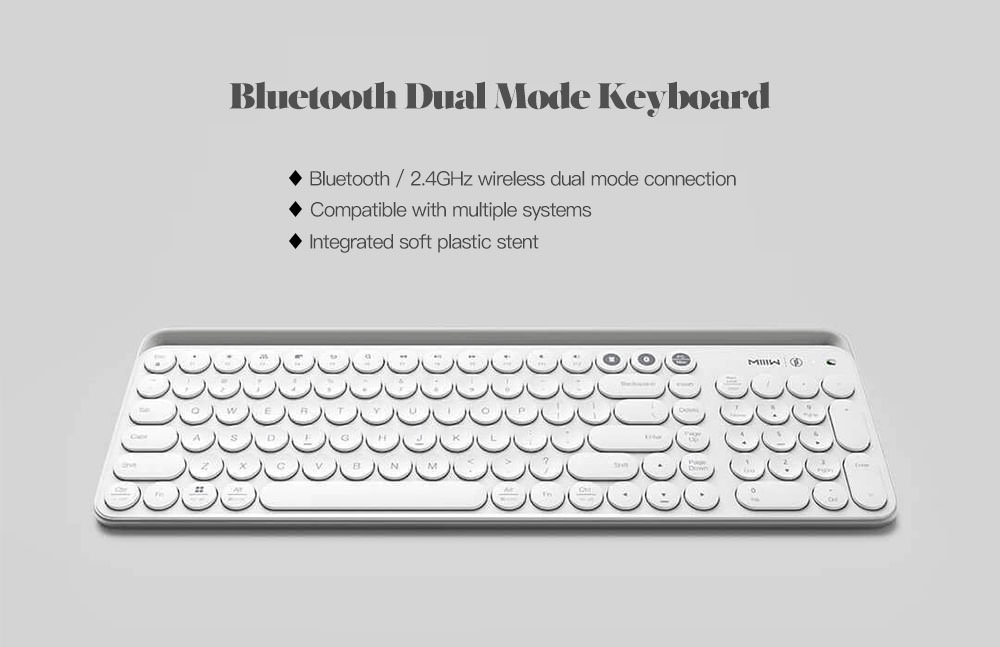 Xiaomi Miiiw MWBK01 Bluetooth Keyboard.jpg