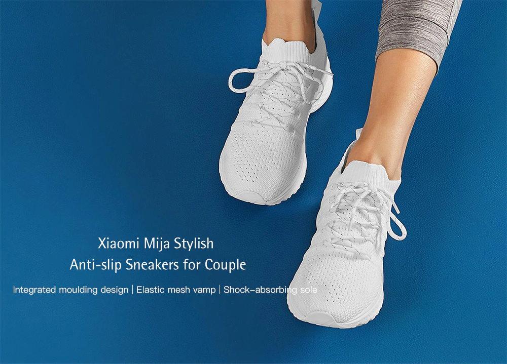 Xiaomi Mijia 2 Fishbone Sneakers.jpg