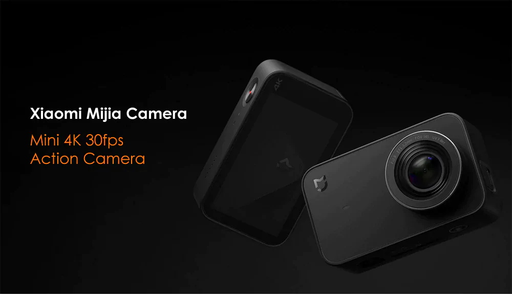 Xiaomi Mijia Mini 4K Action Camera.JPG