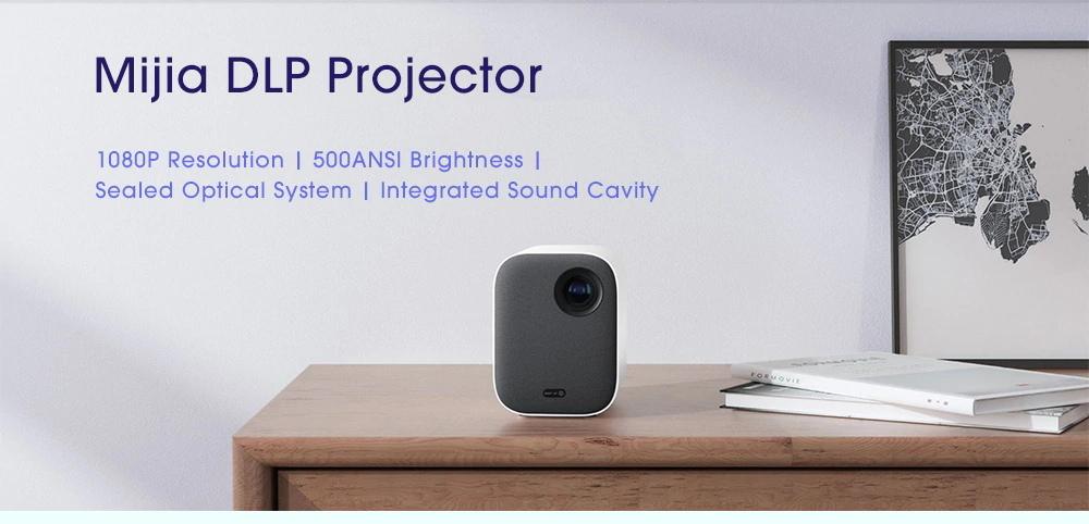 Xiaomi Mijia MJJGTYDS02FM DLP Projector.jpg