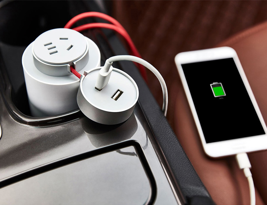 Xiaomi Mijia Power Inverter Car Socket Charger.jpg