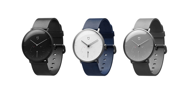 Xiaomi Mijia Quartz Watch.jpg