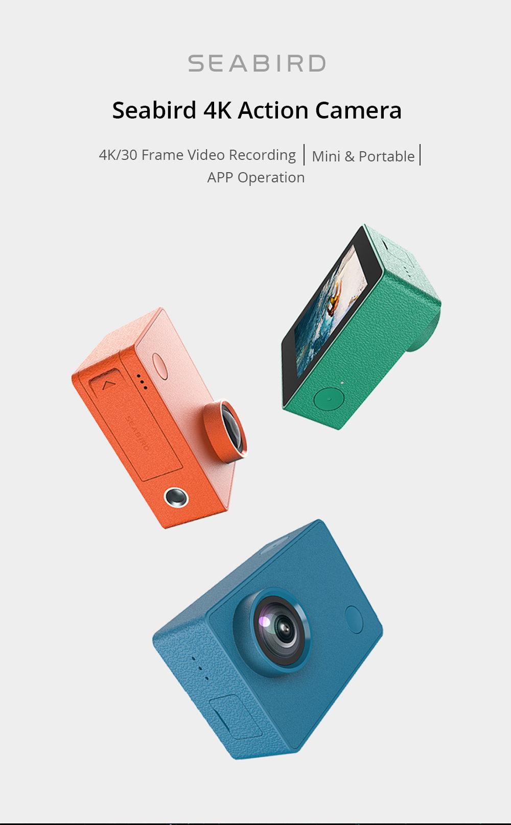Xiaomi Mijia Seabird 4K Sport Camera.jpg