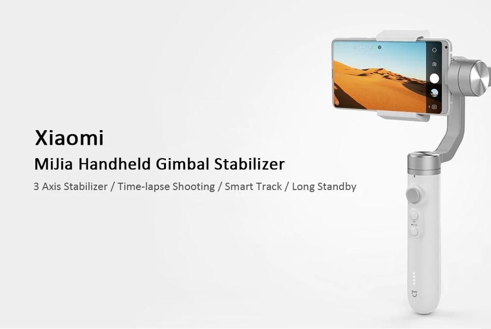 Xiaomi Mijia SJYT01FM Handheld Gimbal Stabilizer.jpg