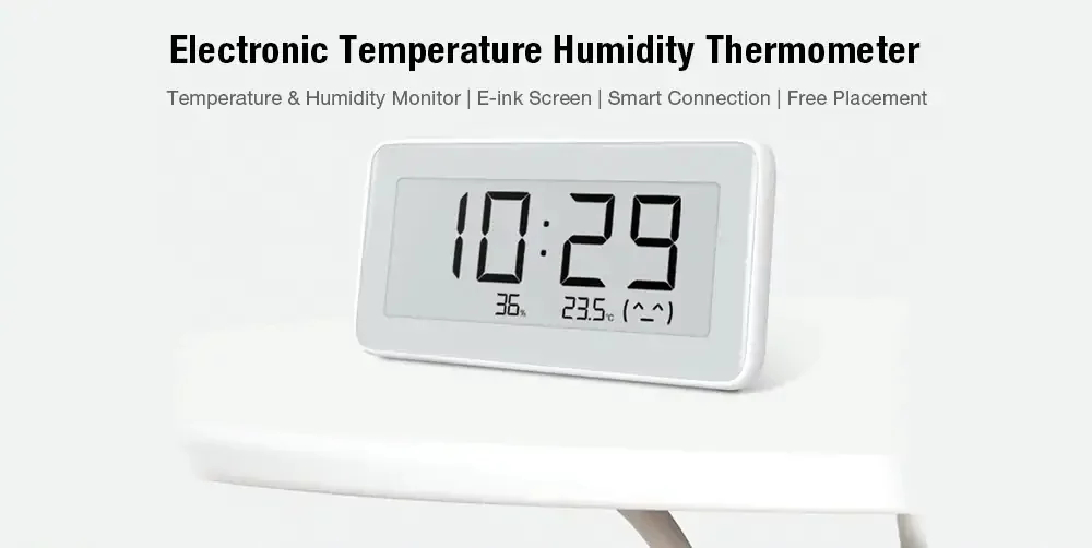 Xiaomi Mijia Temperature Humidity Monitoring Meter.jpg