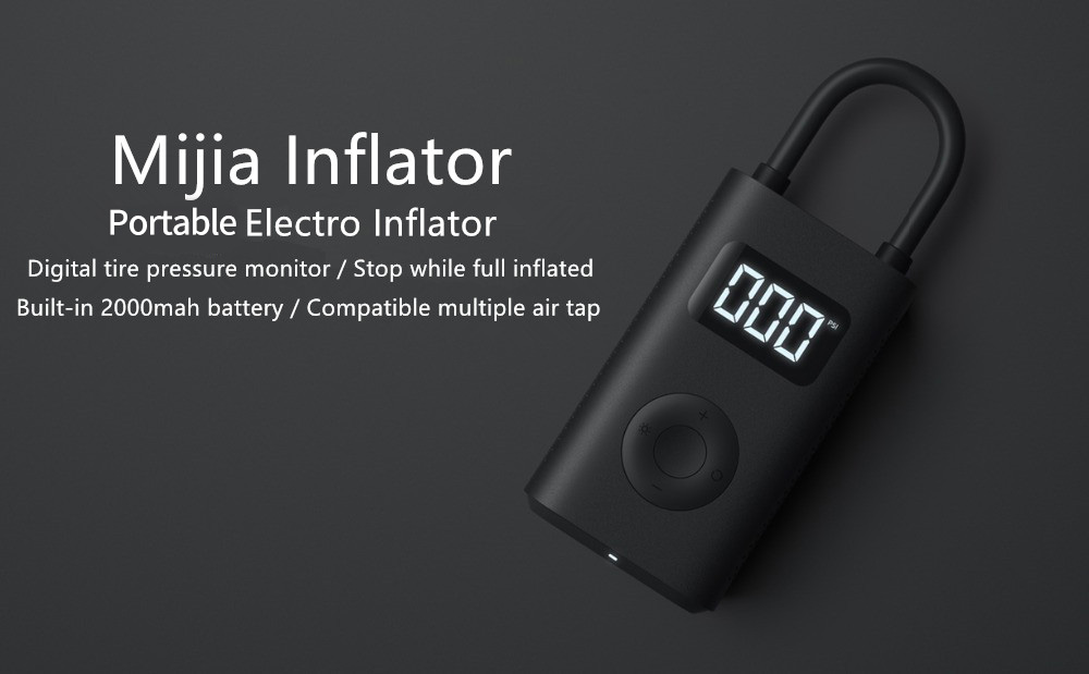 Xiaomi Mijia Tire Electric Inflator Pump.jpg
