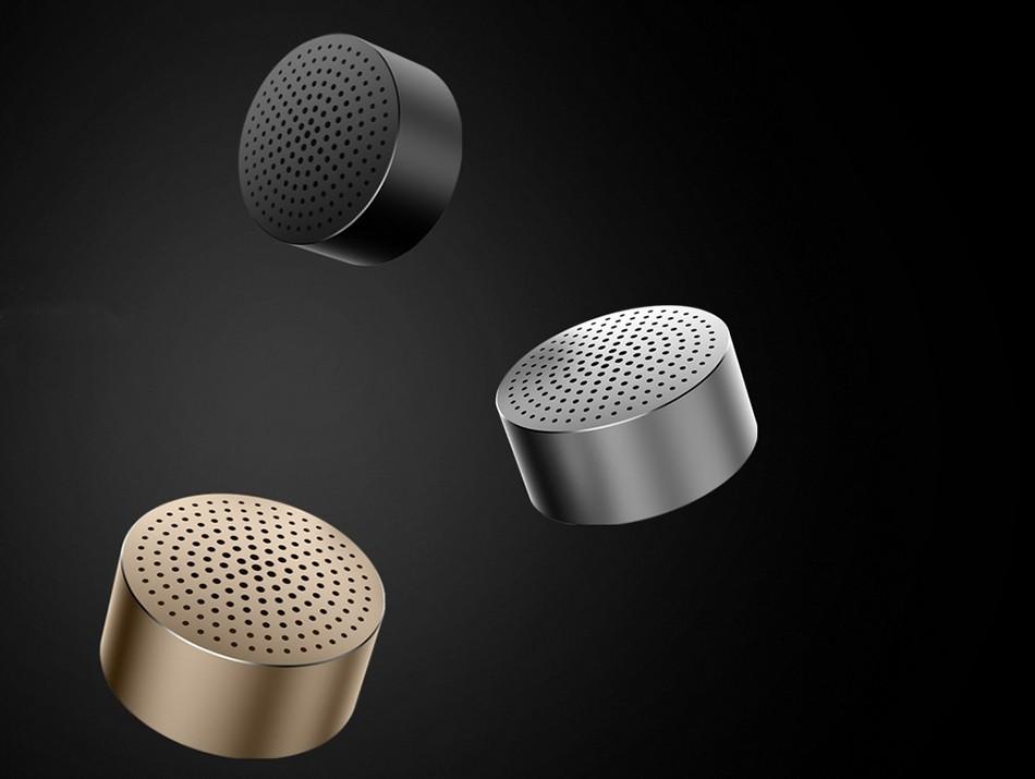 Xiaomi Mini Subwoofer Wireless Speaker.jpg