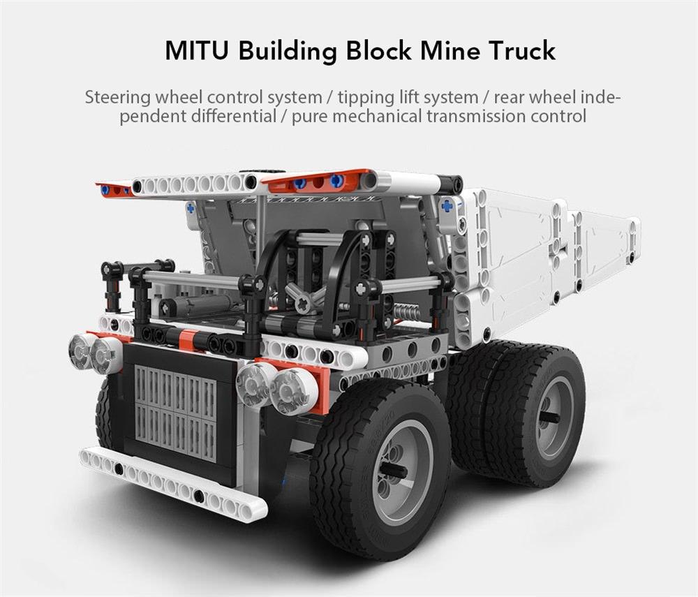 Xiaomi Mitu Building Block Mining Truck.jpg
