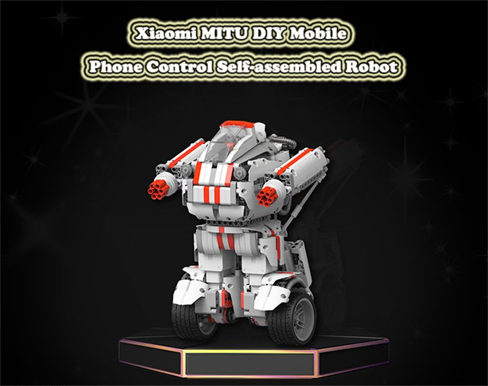 Xiaomi MITU DIY Mobile Phone Control Robot.jpeg
