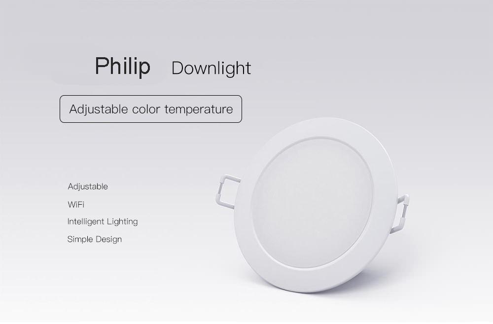 Xiaomi Philips Zhirui Downlight.jpg