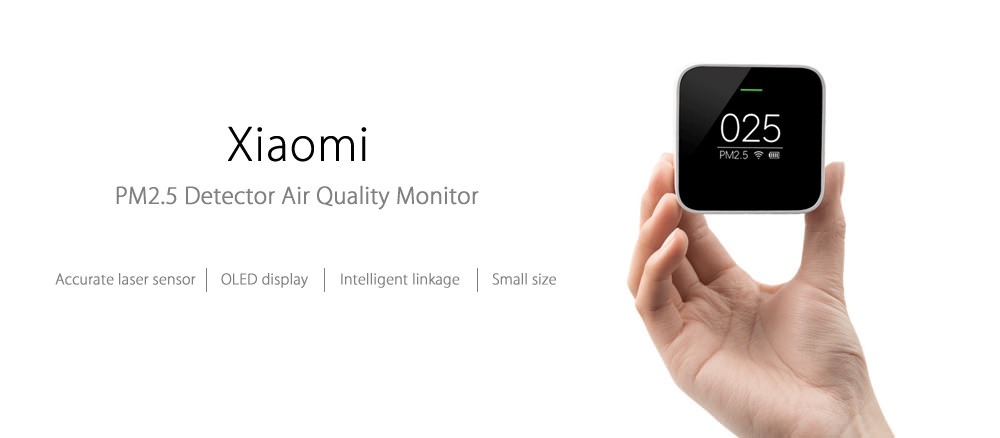 Xiaomi PM2.5 Detector Air Quality Monitor.jpg
