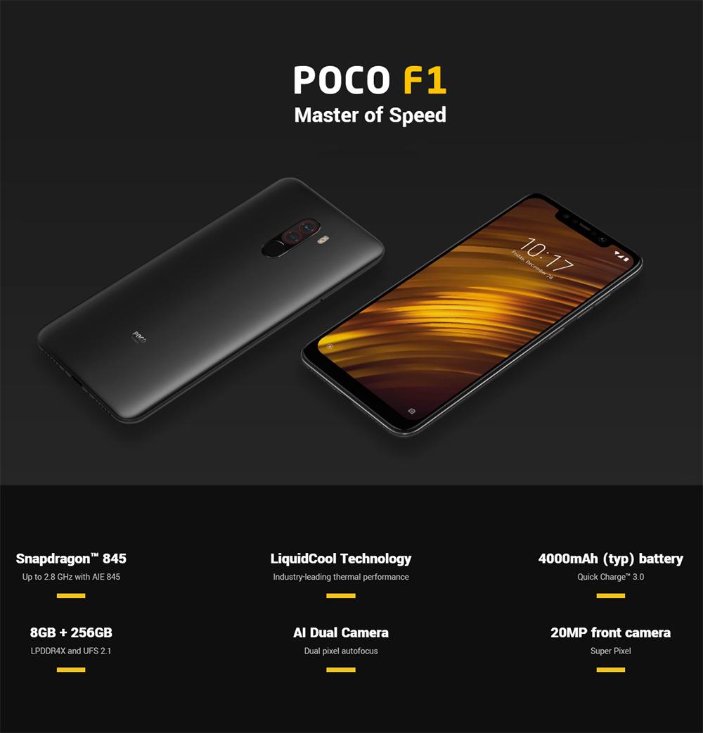 Xiaomi Poco F1.jpg