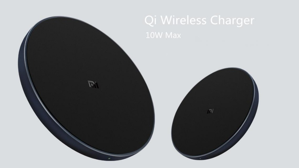 Xiaomi Qi Wireless Fast Charger.jpg