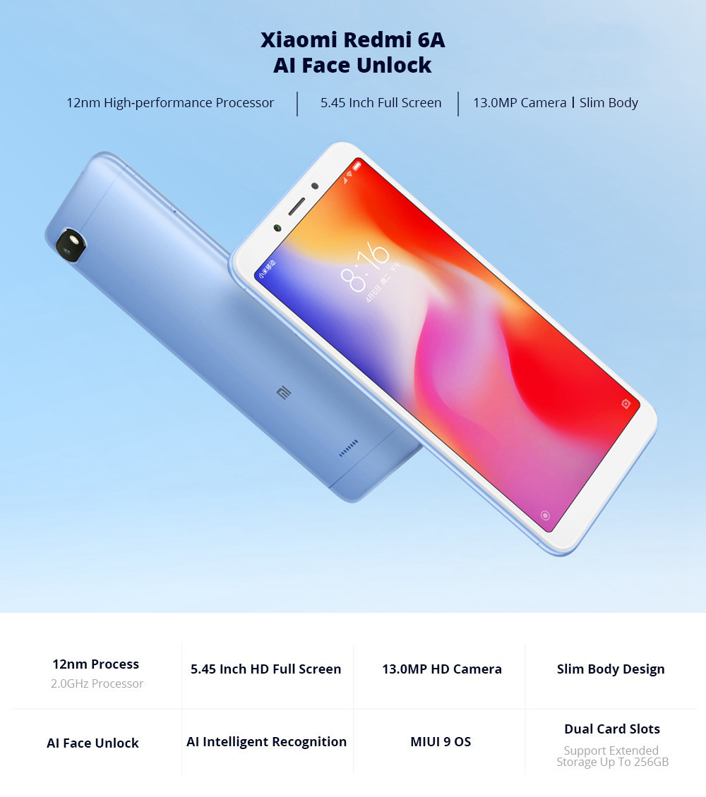 Xiaomi Redmi 6A.jpg