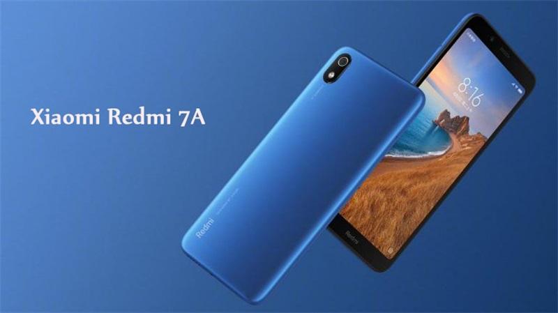 Xiaomi Redmi 7A.jpg