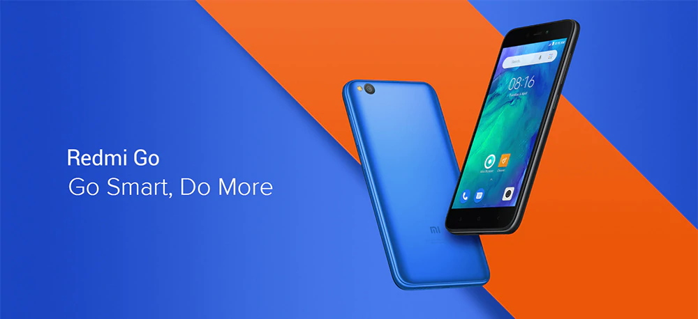 Xiaomi Redmi Go.jpg