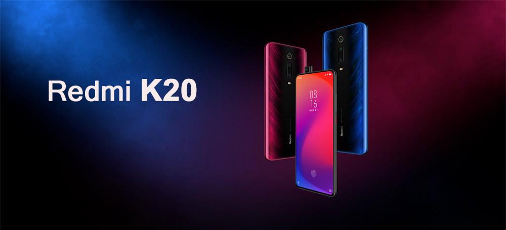 Xiaomi Redmi K20.jpg