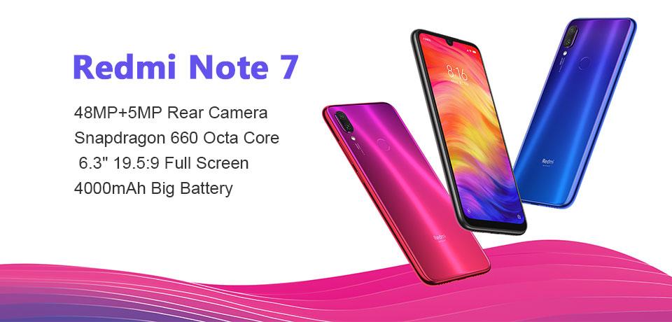 Xiaomi Redmi Note 7.jpg