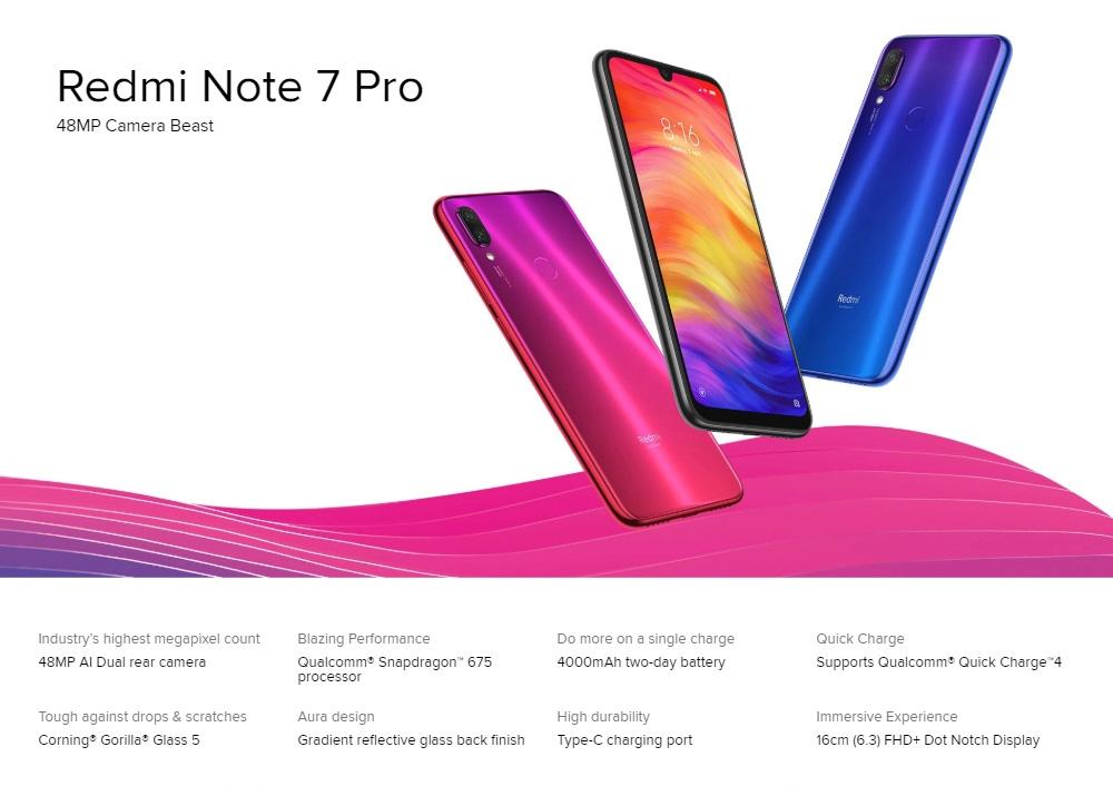 Xiaomi Redmi Note 7 Pro.jpg