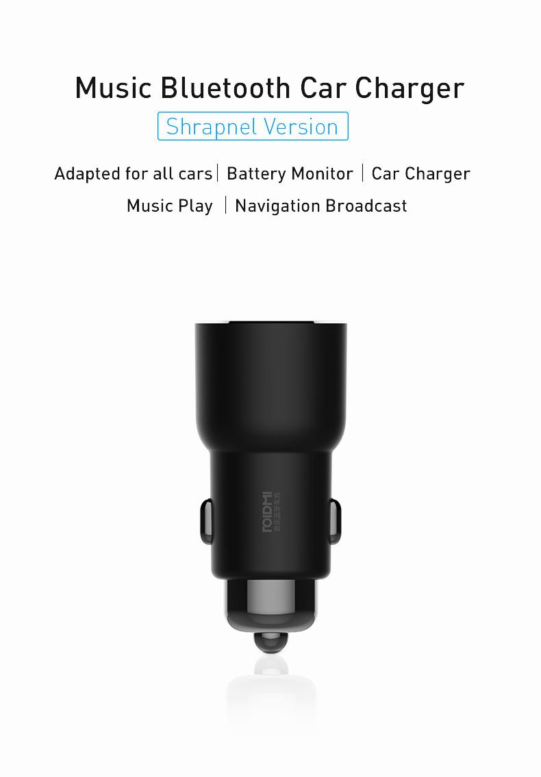 Xiaomi ROIDMI 3S Car Charger.jpg