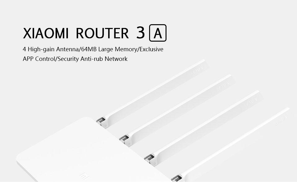 Xiaomi Router 3A.jpg