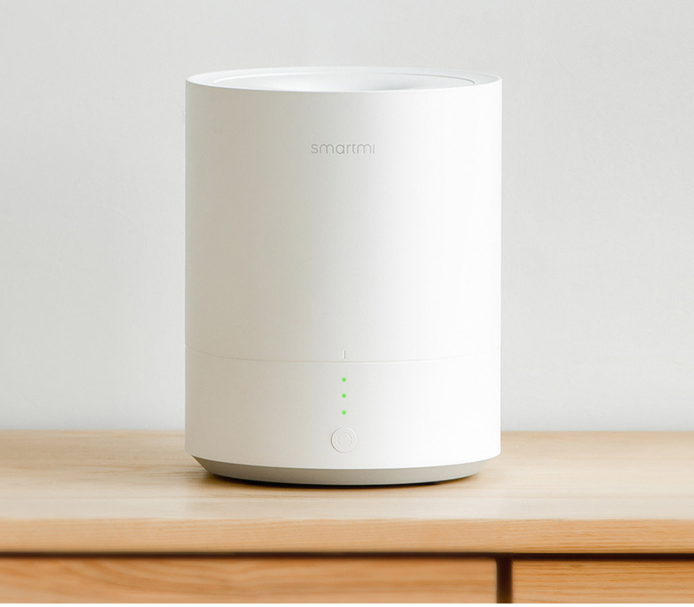 Xiaomi Smartmi High Spray Air Humidifier.jpg