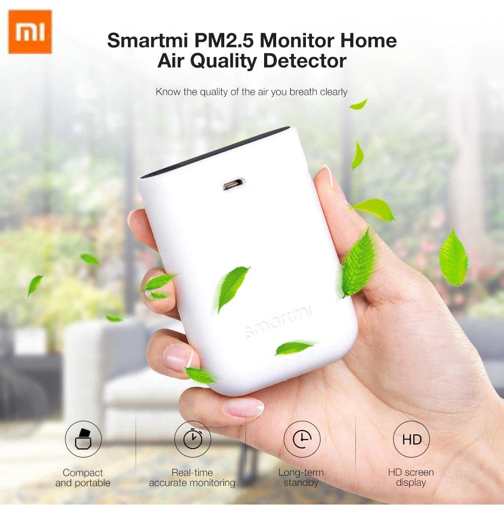 Xiaomi Smartmi PM2.5 Monitor.jpg