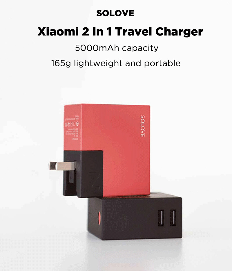 Xiaomi SOLOVE W2 2 in 1 Travel Charger.jpg