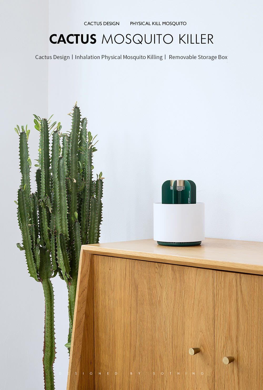 Xiaomi Sothing Cactus Mosquito Killer Light.jpg