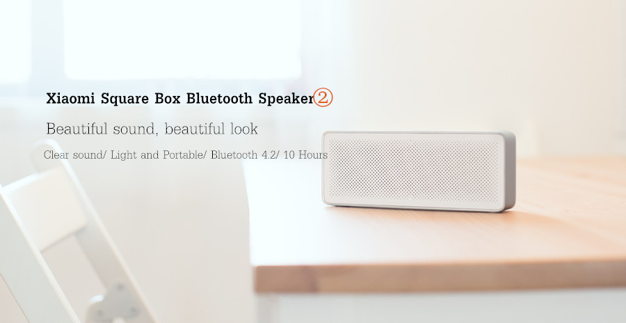 Xiaomi Square Box 2 Bluetooth Speaker.jpg