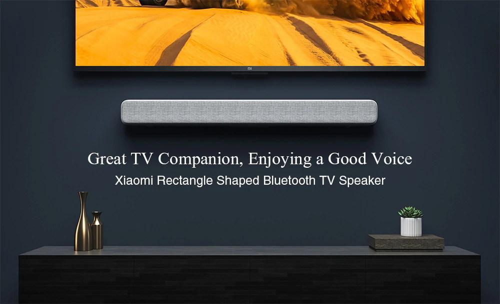 Xiaomi TV Soundbar.jpg