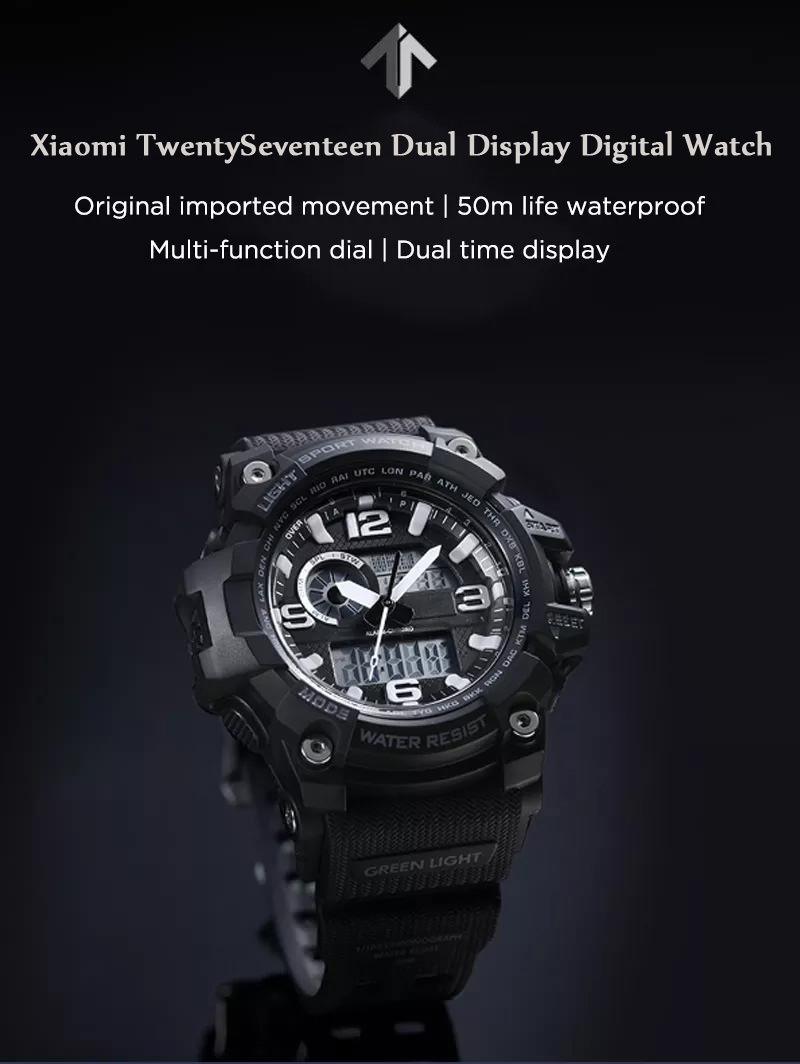 Xiaomi TwentySeventeen Dual Display Digital Watch.jpg