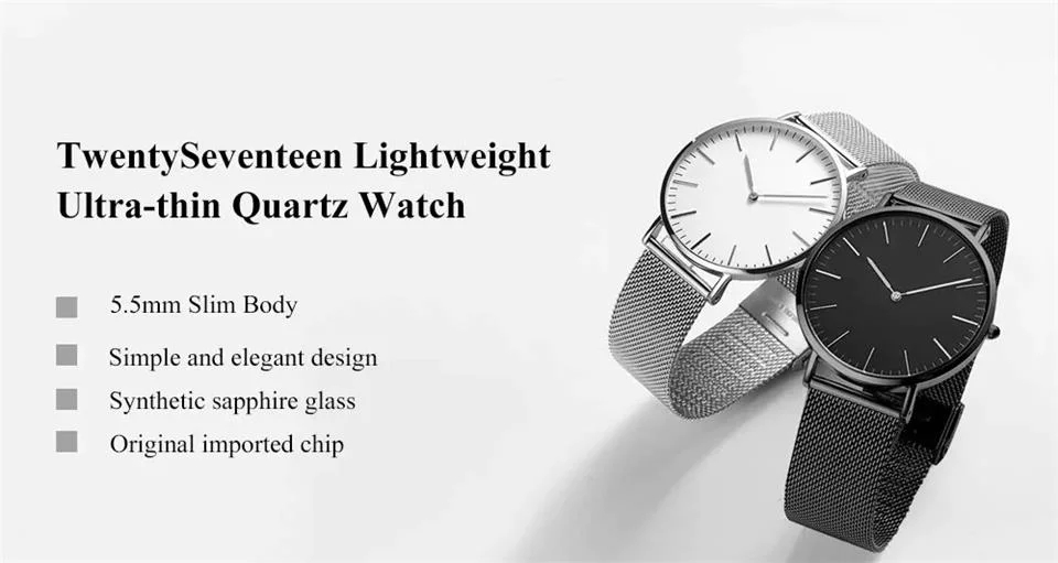 Xiaomi TwentySeventeen Quartz Watch.jpg