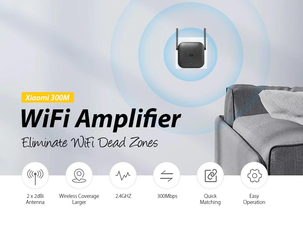 Xiaomi WiFi Amplifier Pro.jpg