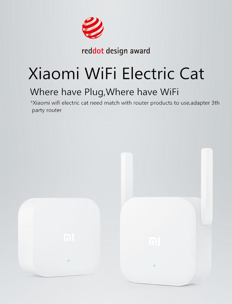 Xiaomi WiFi Electric Cat.jpg