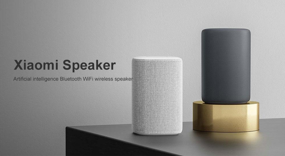 Xiaomi Xiaoai Bluetooth Speaker HD.jpg