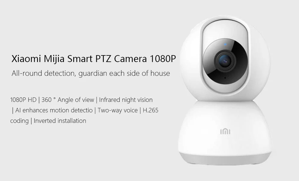 Xiaomi Xiaobai 1080P IP Camera Pan-tilt Version.jpg