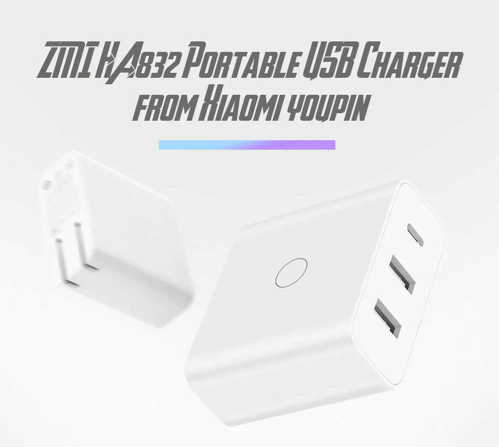 Xiaomi ZMI HA832 Portable USB Charger.jpg