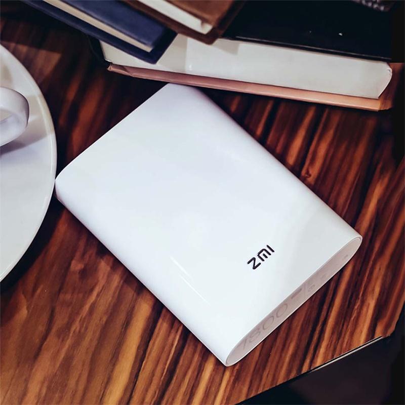 Xiaomi ZMI MF855 Router Power Bank.jpg