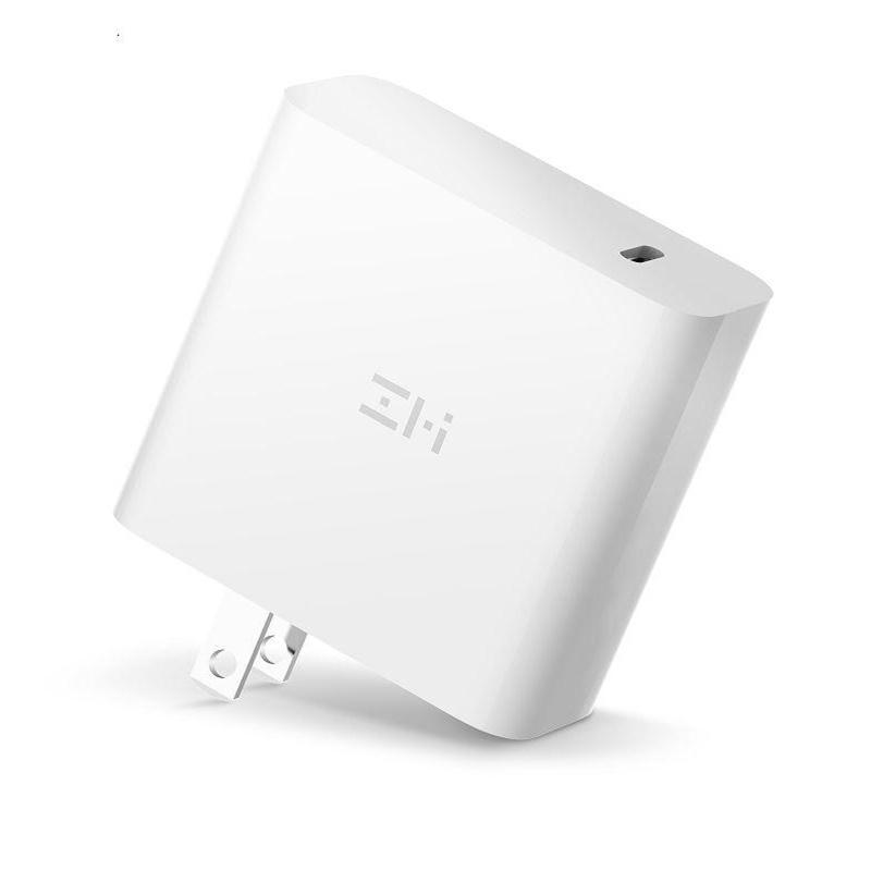 Xiaomi ZMI PowerPlug Turbo 45W USB-C Wall Charger.jpg