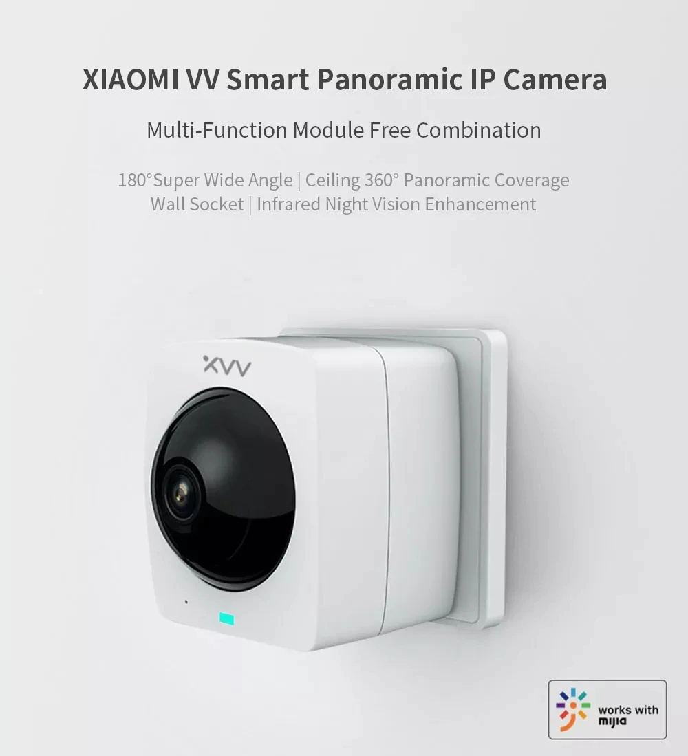 XiaoVV Smart Panoramic IP Camera.jpg