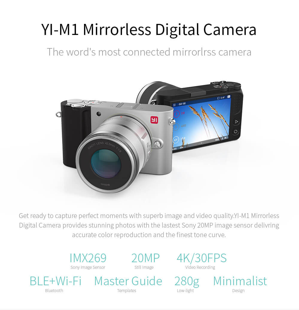 YI M1 Mirrorless Digital Camera.jpg