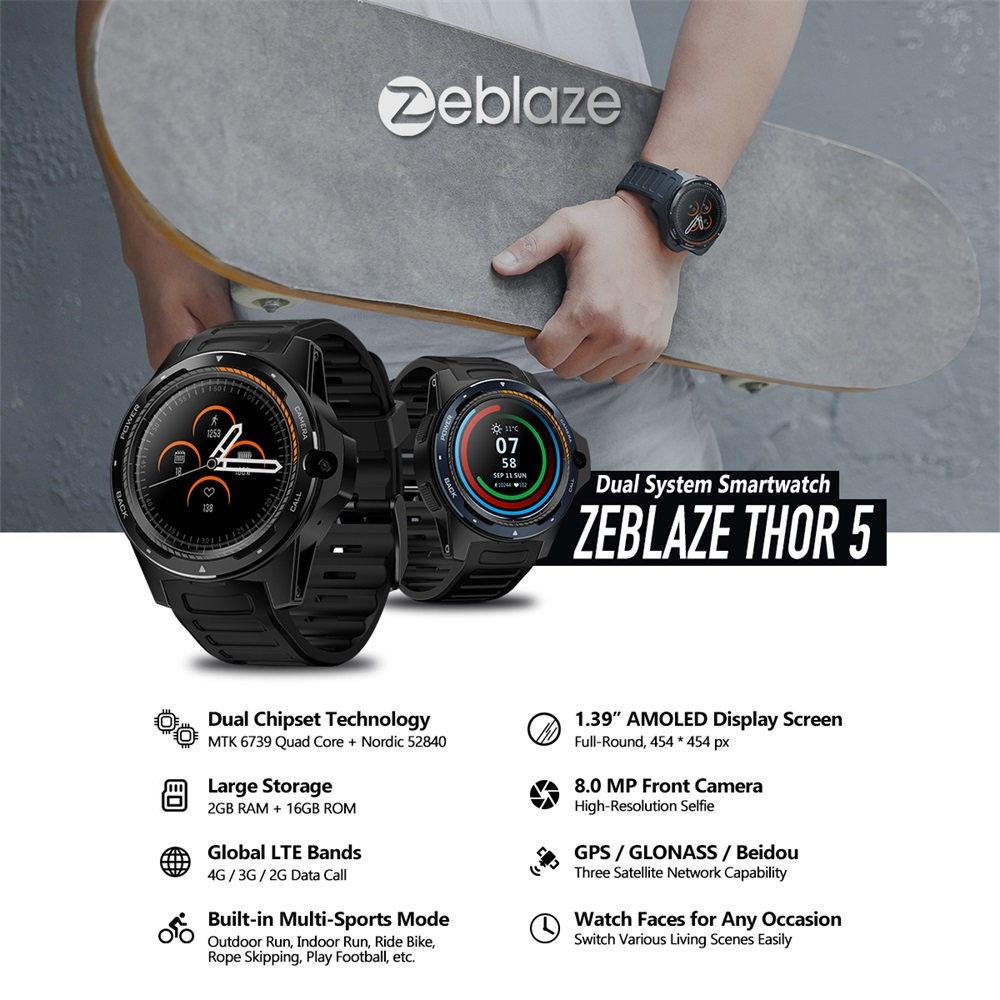 Zeblaze Thor 5 Smartwatch.jpg